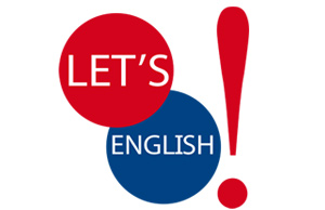 Nova web de Let's English!!!